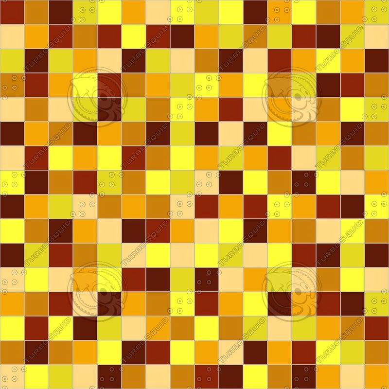 tiles13.jpg