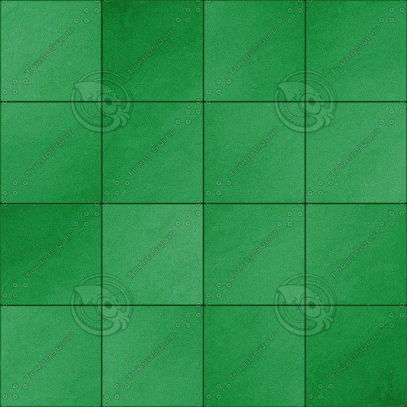 tiles14.jpg