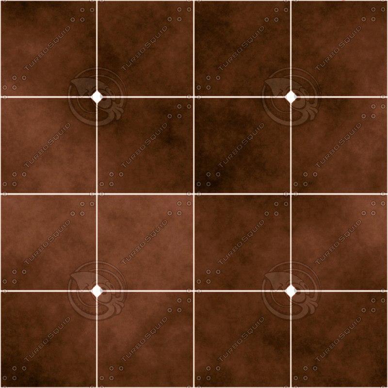 tiles12.jpg