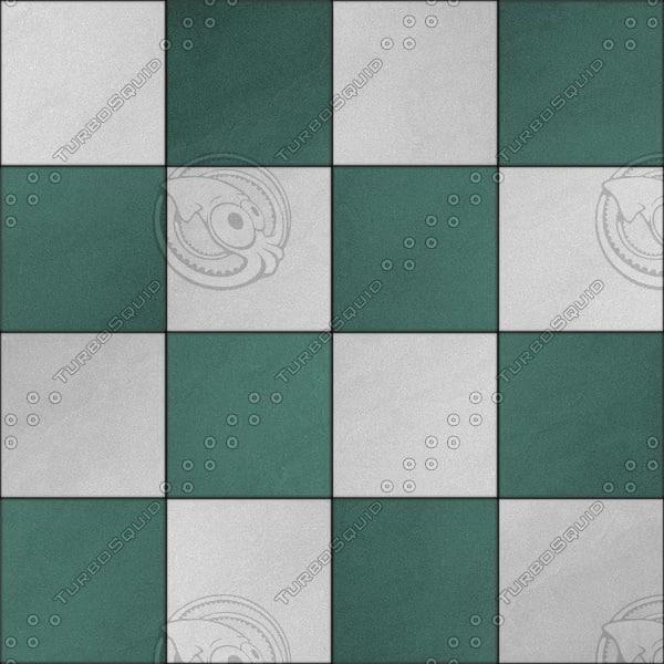 tiles5
