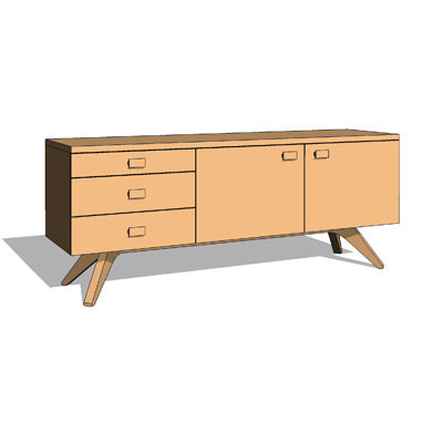 Cross Credenza  shaded 4 400.jpg
