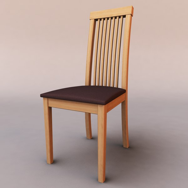 chair_dining