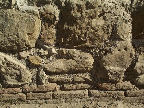 rough rock wall.jpg
