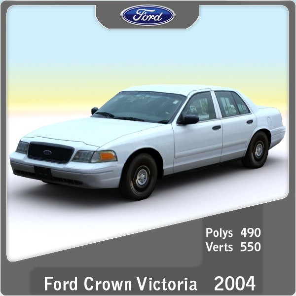 --687_2004_Ford_Crown_VicW_taxi_0046.jpg
