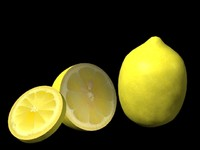 Lemon.max.zip