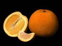 Orange.max.zip