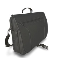 computer-bag.zip