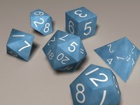 roleplaying_dice.zip