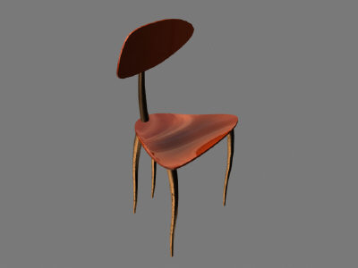 chaise_rom.zip