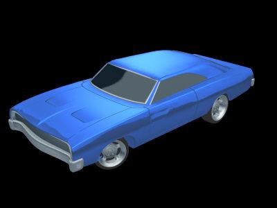 muscle_car.zip