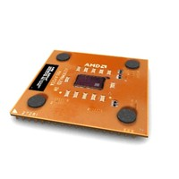 athlon xp 3ds