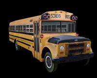 SIG_Schoolbus.zip