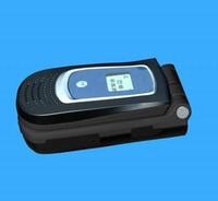 motorola mpx200 smartphone 3d max