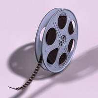 35mm_movieReel.zip