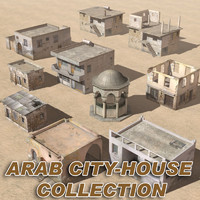 Arab_House_Collection1