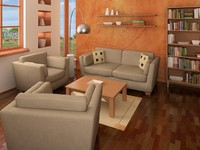 Siting Room_02