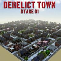 Derelict-Town_St01_Multi