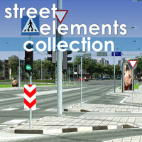 street_elements_collection