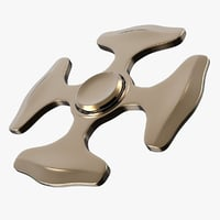 timbo spinner model