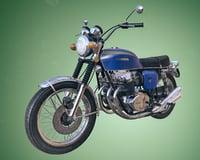 vehicle motorcycle model