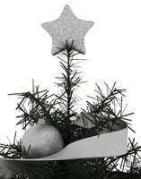 Christmas tree wonder decoration(1)