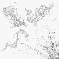 Water Splash Bundle (2)