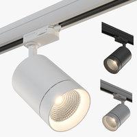 3015x2 Canno Lightstar Track Light Sets