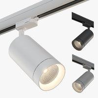 3035x2 Canno Lightstar Track Light Sets