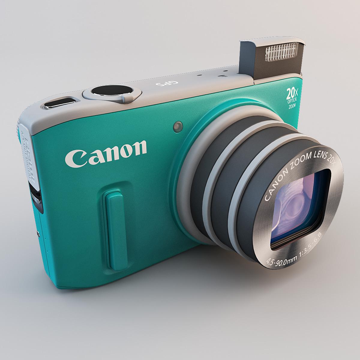 125674_Canon_PowerShot_SX260_HS_0001.jpg