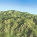 Valley 3D models