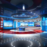 VR Studio News European 3