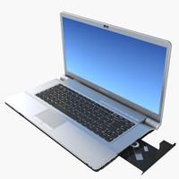 lightwave notebook sony vgn-fw41mrh laptop