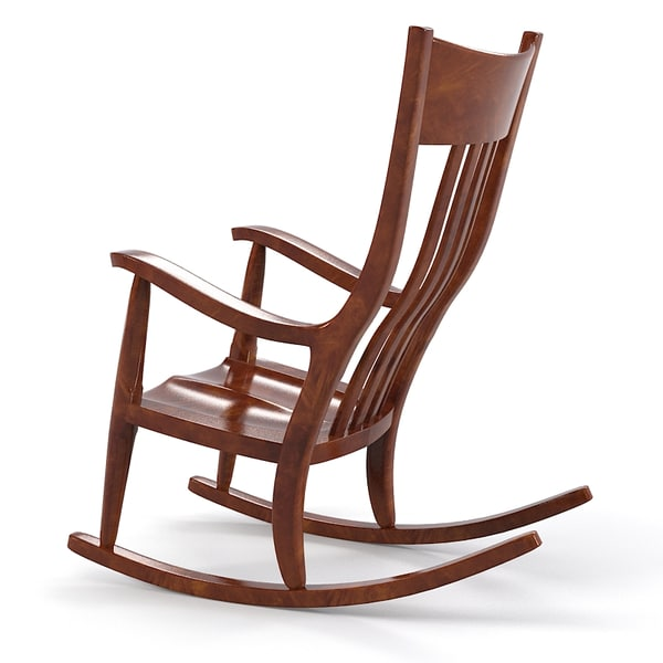 famous wooden chairs 3d model mesquite rocking chair 15213 | MesquiteRockingChairFamousLuxuryBestTopWoodenvintagedesignerdesignerstraditionalclassic0001.jpg533114cf fac9 498b b944 3c19a36fbe35Large