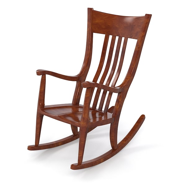famous wooden chairs 3d model mesquite rocking chair 15213 | MesquiteRockingChairFamousLuxuryBestTopWoodenvintagedesignerdesignerstraditionalclassic0002.jpg54996c0a feca 4cdd b08d 35d3ff7ca213Large