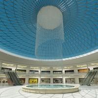 Shopping Mall 5