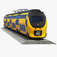 NS V-IRM Class 9400/9500