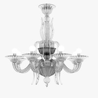 3d barovier toso fauve