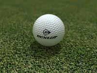 golf_ball.c4d