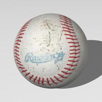 Baseball.ace by Quazisoto