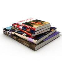 Books_005