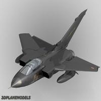 max panavia tornado ids aeronautica