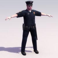 Policeman-A_US_Multi