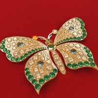 butterfly brooch.zip