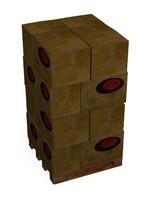 3dsmax warehouse object