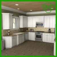 full_kitchen_2