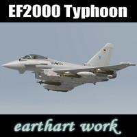 typhoon german 3d 3ds