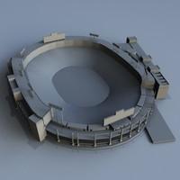 Stadium_3DS.zip