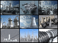 Industrial Collection Vol 2