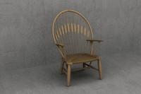 DC-Chairs-Wegner-Peacock-PP550.max