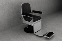 DC_Chairs_Nike_BarberChair.max